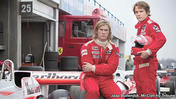 Ron Howard's 'Rush' discussed by film critics