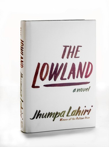 """a review of the interpreter of maladies by jhumpa lahiri Review: 'the lowland,' by jhumpa lahiri by ron charles ron charles critic, book world  her first collection, """"interpreter of maladies,"""" won the pulitzer prize in 2000, when she was ."""