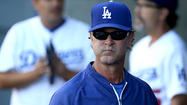 Don Mattingly keeps it in perspective following fatal stabbing