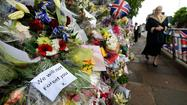 Suspects in hacking death of British soldier plead not guilty