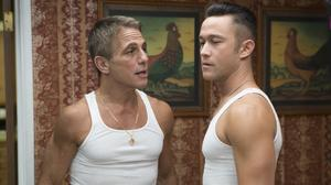 Review: Joseph Gordon-Levitt's 'Don Jon' is a smart R-rated comedy