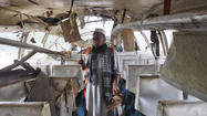 At least 18 killed in Pakistan bus bombing