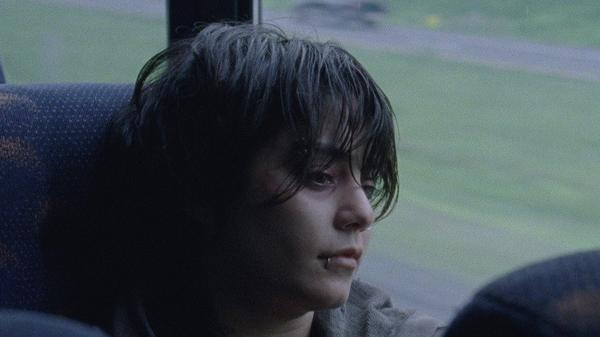 "Vanessa Hudgens' new movie ""Gimme Shelter"" has been acquired by Roadside Attractions."