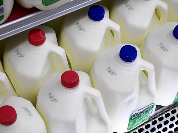 Food expiration dates: A standardized labeling system aimed at reducing consumer confusion is recommended.