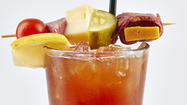 Chicago's most over-the-top bloody marys