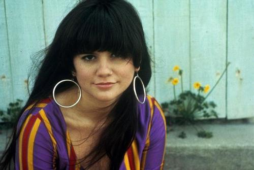 "Ronstadt, who began her professional career when she was 14, released her first solo album, ""Hand Sown ... Home Grown,"" in 1969 at the age of 23. Touring with headliners such as Neil Young and the Doors throughout the mid-'60s, she didn't find much fame until the '70s, when she thrived in the country-rock genre."