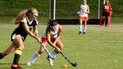 Glenelg field hockey hands Mt. Hebron first loss [Video]