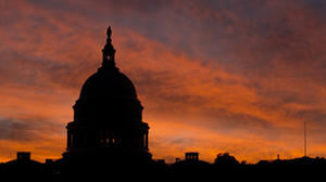 Md.-based agencies would be hit hard by shutdown