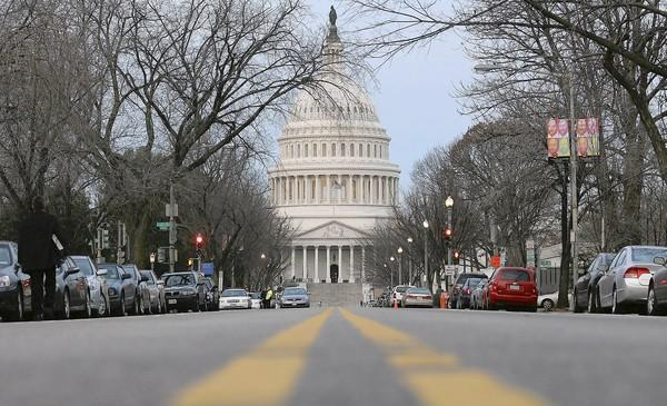 Audits released in recent months unearthed plenty of examples of wasteful spending by the federal government in Washington, D.C.