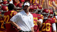 USC fires Lane Kiffin as football coach