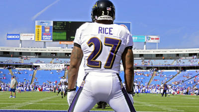 Browse images of Sunday's matchup between the Ravens and Buffal…