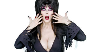 Review: Knott's Halloween Haunt shows combine horror with humor