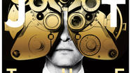 Justin Timberlake, 'The 20/20 Experience 2 of 2' review
