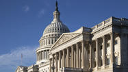 Government shutdown Q&A: How long? What's the impact?