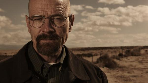 "As AMC's ""Breaking Bad"" had its series finale Sunday night, we found ourselves contemplating a question: If this fictional series had been set in Hampton Roads, where would Walter White have set up his secret operation to cook crystal meth? Click ahead to see our thoughts."