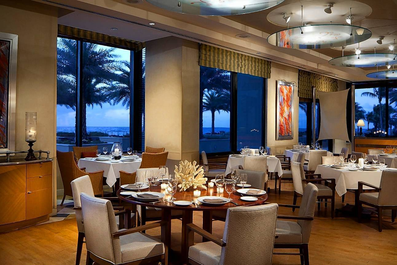 Dine out lauderdale southflorida