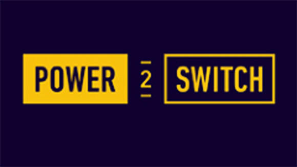 Chicago's Power2Switch has been acquired by Texas-based Choose Energy.