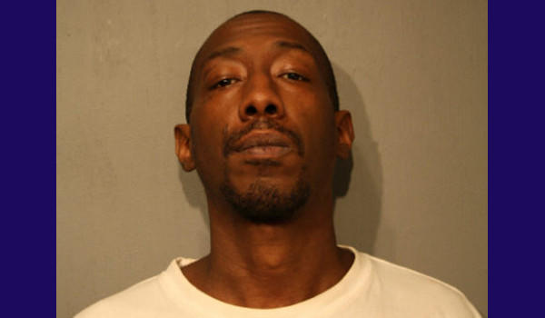 Timothy Barber, 40, has been charged with second-degree murder in the death early Aug. 30 of Timothy Lamont Larkins, 24, of the 4000 block of South Calumet Indiana Avenue, authorities said.