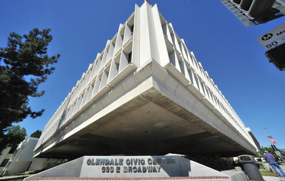 Glendale City Council Expected To Approve 100th Historic