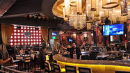 Hard Rock Cafe reinvents brand with remodel and live music focus