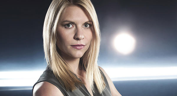 "The Season 3 premiere of ""Homeland,"" co-starring Claire Danes as Carrie Mathison, opened Sunday with 1.9 million total viewers, according to Nielsen."