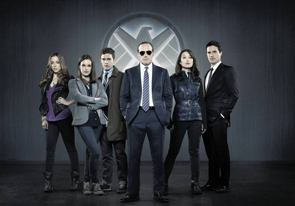 "The ABC show ""Marvel's Agents of S.H.I.E.L.D.,"" an ""Avengers"" offshoot, added 3.7 million viewers in the three days after its debut, a 30% increase, when DVR and video-on-demand viewers were included."
