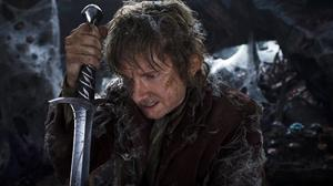 Watch: New 'Hobbit' trailer debuts [Video]