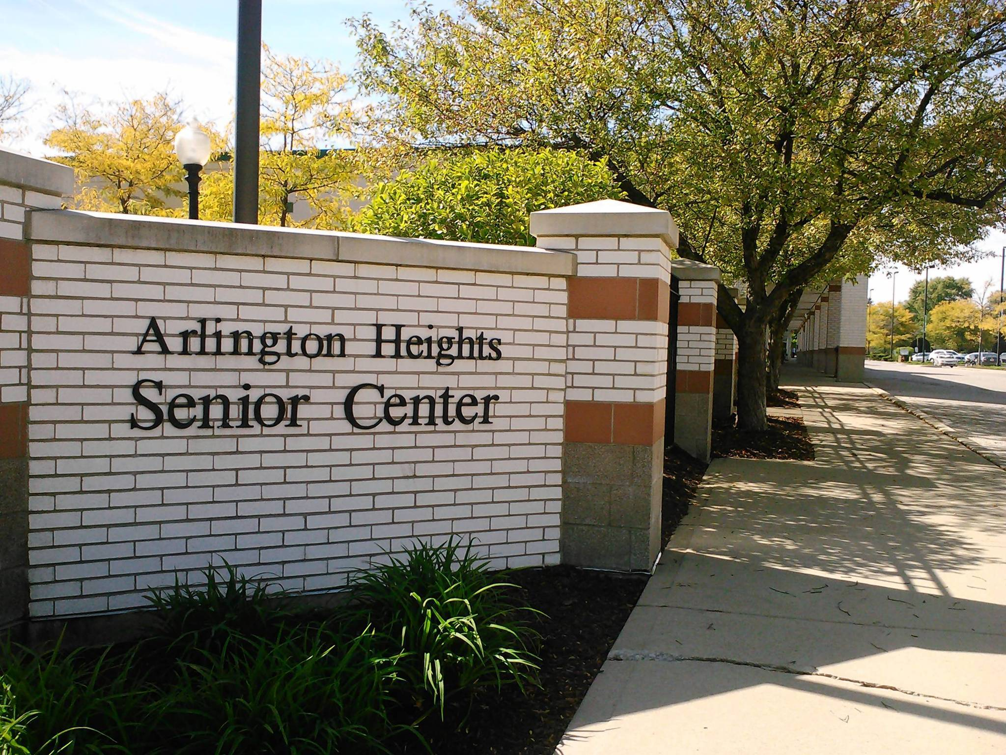 arlington heights senior personals Chicagoland singles provides dating service for the chicago area   schaumburg, arlington heights, palatine, st charles, naperville, oak brook,  highland park  or senior singles, matchmaking, speed dating events or local  singles close by.
