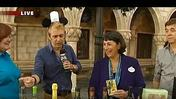 Video: Sentinel reporters make Epcot Food & Wine Festival suggestions