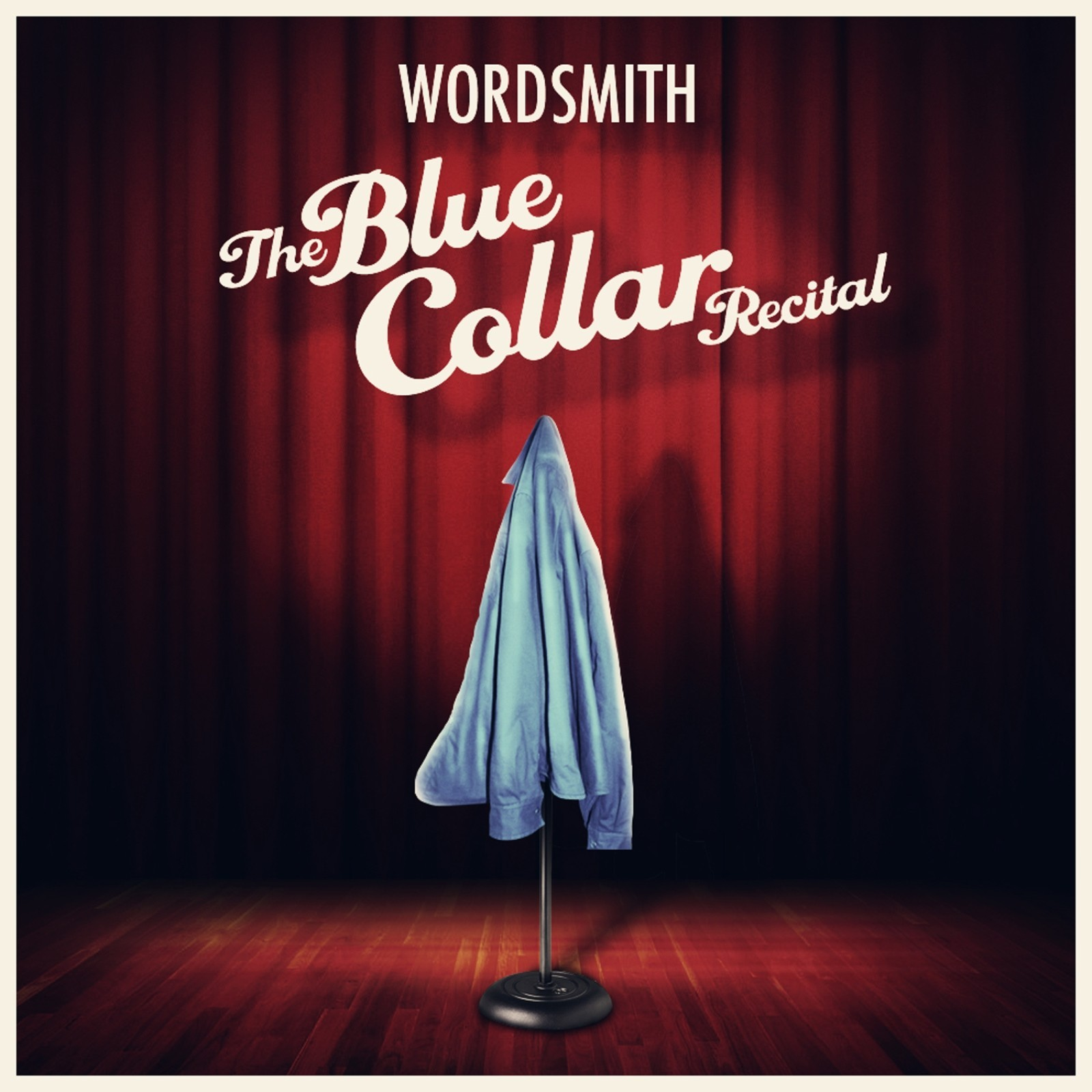 Baltimore album reviews [Pictures] - Wordsmith,