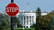 Obama invites congressional leaders to White Hous