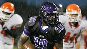 Watch: Timber Creek running back Jacques Patrick