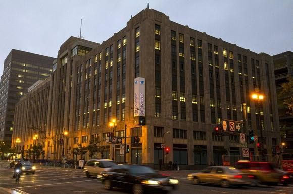 twitter looks to double office space in san francisco