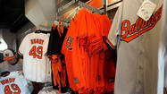 Orioles post successful business season despite falling short of playoffs