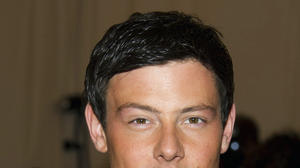 Cory Monteith's death ruled accidental; heroin-alcohol mix blamed