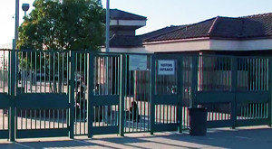 Two boys were charged with rape and other crimes that allegedly took place at Eleanor Roosevelt High School in Eastvale.