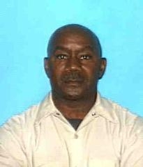 Alvin Hunt Jr. is suspected of fatally stabbing his stepdaughter.