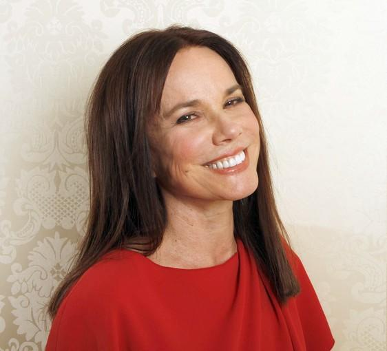 "While her ""Black Swan"" costars Natalie Portman and Mila Kunis were nominated for their roles in the supernatural ballet drama, 62-year-old Barbara Hershey was overlooked, despite what many deemed a comeback supporting role as a domineering mother.<br> <br> ""Barbara was great, taking something that could have been one-dimensional and making it a lot more interesting,"" director Darren Aronofsky said. ""But I'm not worried. There are still a lot more great roles to come for her."""