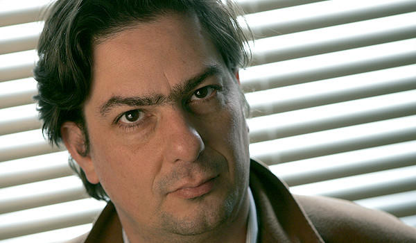Oscar-nominated writer Roman Coppola is among those signing on with Amazon.