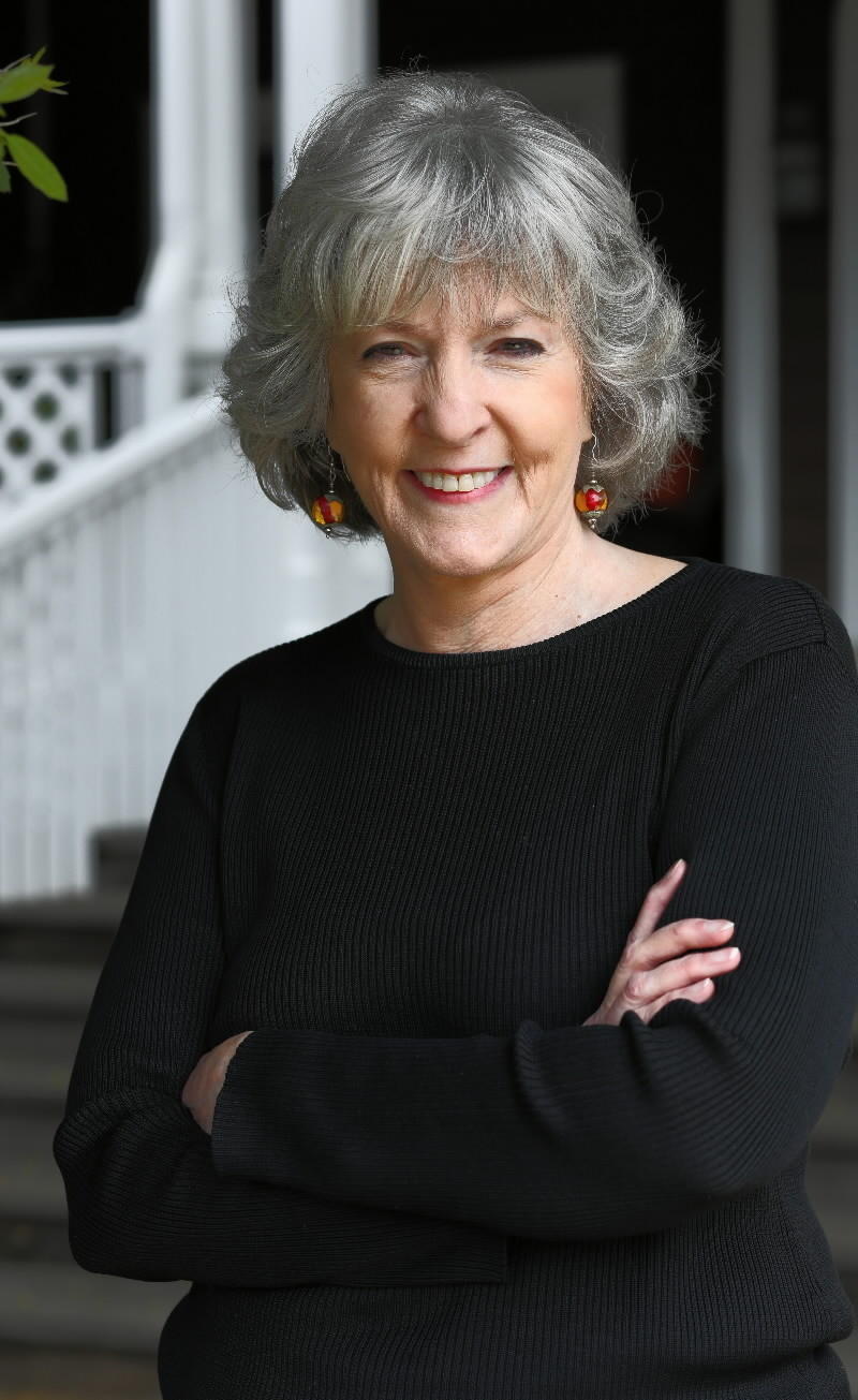 Sue grafton still pondering what happens after 39 z for The grafton