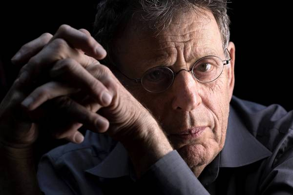 Philip Glass Operas