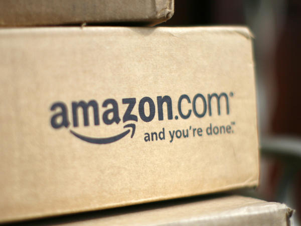 Amazon.com plans to unveil a TV streaming box in time for the holidays.