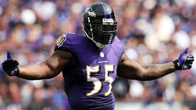 Four predictions sure to go wrong Sunday when the Ravens play t…