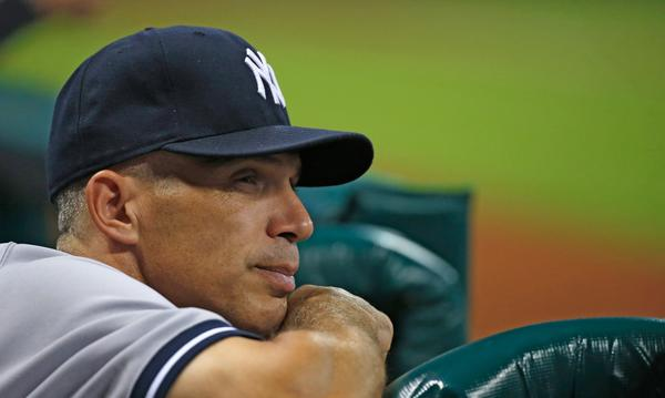 We all figure the Cubs want Joe Girardi as their next manager. Landing him is another story.