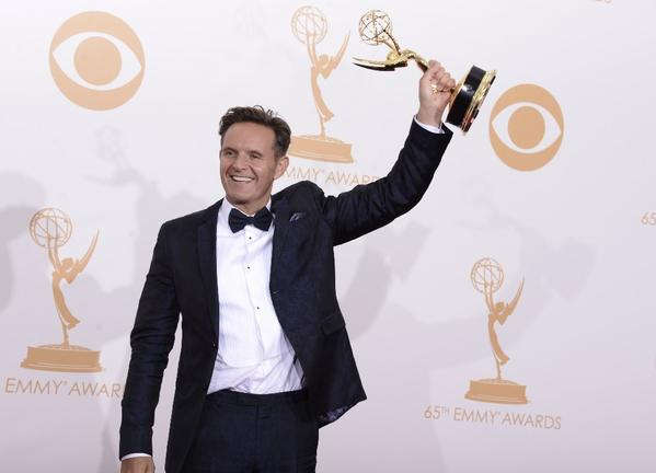 "Mark Burnett will collaborate with Richard Branson on an NBC space-travel show, ""Space Race."""