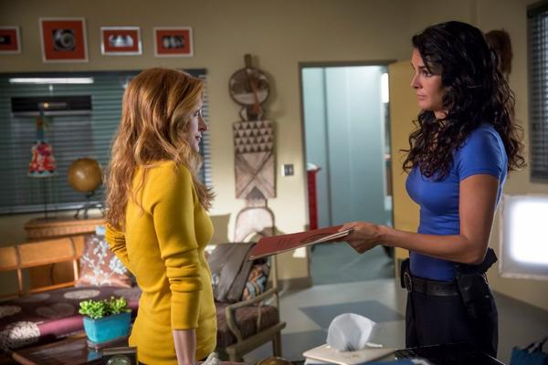 "Turner Broadcasting is raising fees to distribute channels including TNT, home to the drama ""Rizzoli & Isles."""