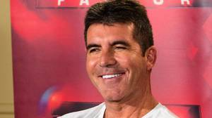 Simon Cowell looking to sell Beverly Hills home