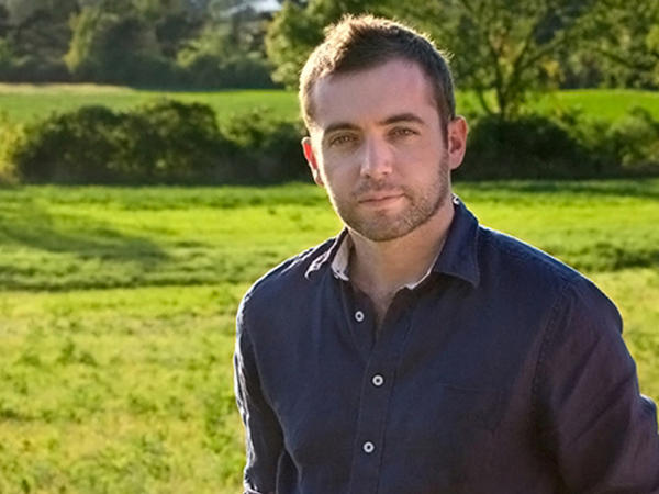 Journalist Michael Hastings, who died in a car crash in June at age 33, had a final book ready to go.