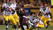 USC football: Clancy Pendergast says defense will fix mistakes