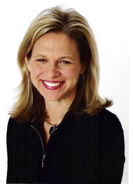 Susan Rasmus